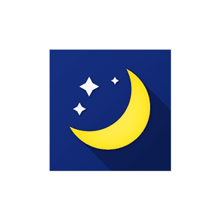 sleep apps - sleep sounds